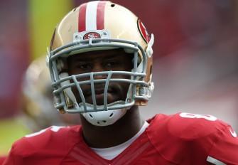 49ers Trade Vernon Davis To Broncos For Late Picks