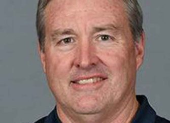 WVU Parts Ways With D-Coordinator Vic Koenning After Accusations Of Abusive Comments