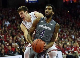 Northwestern At Michigan Basketball (Jan. 29, 2018) Game Preview: Game Time Start, Channel Info