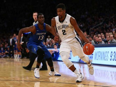 NCAA Final Four 2018 Preview (Loyola-Chicago Vs. Michigan, Villanova Vs. Kansas): Game Time Start, Channel Info