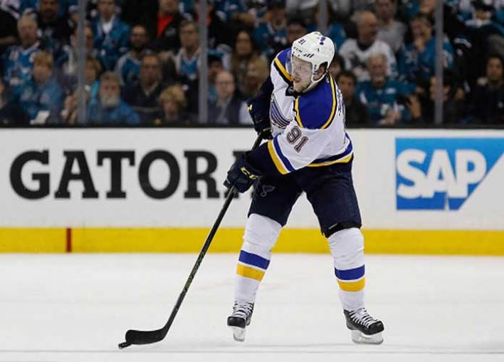 Stanley Cup Finals Game 7 (June 12), Bruins Vs. Blues — Start Time, Channel, Predictions and Odds