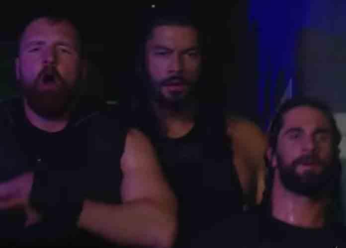 WWE Fastlane: Roman Reigns Returns, Daniel Bryan Defends Title [VIDEO]