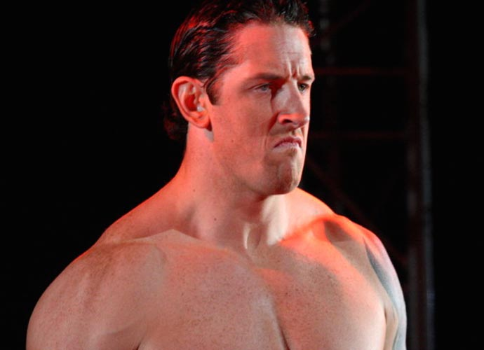 Wade Barrett To Leave Wrestling