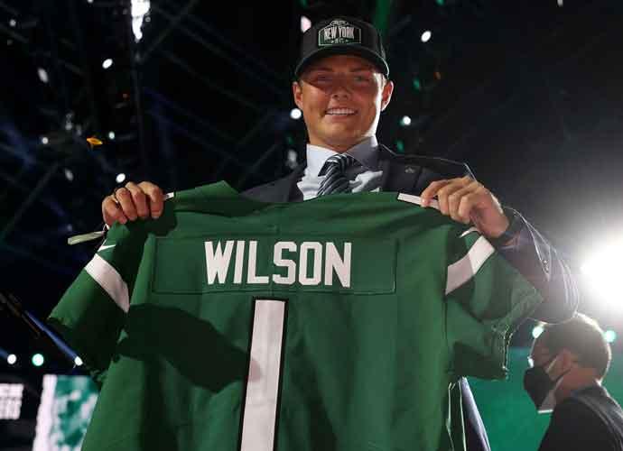 2021 NFL Football: New York Jets Schedule Breakdown