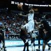 NCAA Tournament 2018: Loyola-Chicago Edges Nevada 69-68 To Reach Elite Eight [VIDEO]