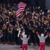 Winter Olympics 2018 Feb. 13 (Day 4) Preview: Events Schedule, TV Channel
