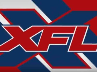 As XFL Seeks Comeback, Former NFL Players Get Second Chance