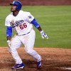 Dept. Of Justice Investigating Dodgers Over Recruitment Of Cuban-Born Players