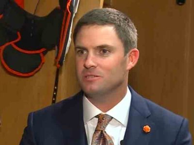 Zac Taylor, Rams QB Coach, Named Bengals Head Coach
