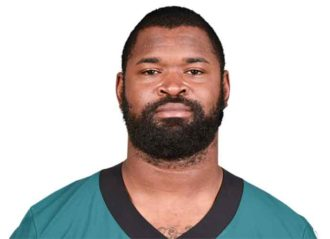 Eagles Release Zach Brown Following Loss To Vikings