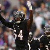 Ravens LB Zach Orr, 24, Announces Retirement Due To Neck Condition
