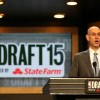 NBA Pulls 2017 All-Star Game Out Of Charlotte, Citing NC Transgender Bathroom Law HB2