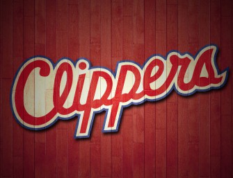 Get Excited for the '15-'16 Clippers