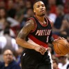 Trail Blazers Win Overtime Over Golden State As Both Sides Plagued By Injuries