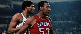 NBA Legend Darryl Dawkins Passes Away at 58