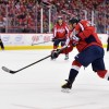 NHL Eastern Conference Finals, Capitals Vs. Lightning Game 6 (May 21) Preview: Time Start, Channel