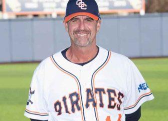 After Coach John Altobelli's Death In Kobe Bryant Crash, Orange Coast College Starts Season