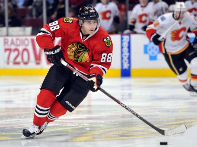 NHL Game Preview: Blackhawks Vs. Lightning (Nov. 23) – Time Start, Channel, Player To Watch