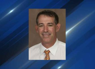 Former Texas Tennis Coach Michael Center Sentenced In Varsity Blue Scandal