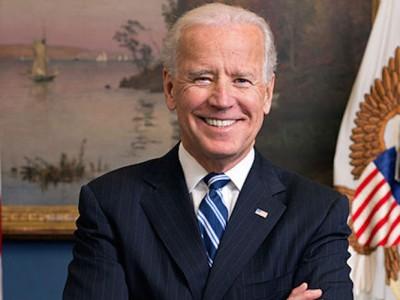 OPINION: Joe Biden's Letter To Stanford Survivor Signals Crossroads Of Sports, Culture