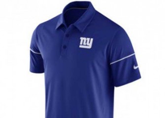 Get The Gear: Nike Marks Down Various NFL Swag