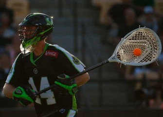 Lizards Reinforce Roster Ahead Of Matchup With Outlaws At Shuart Stadium