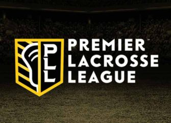 Premier Lacrosse League To Be First U.S. League To Play Games Post-Coronavirus With 'PLL Championship Series' Starting July 25