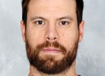 Montreal's Shea Weber Out With Lower-Body Injury