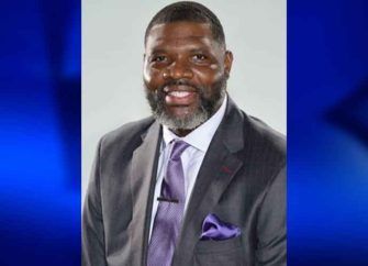 Evansville Basketball Coach Walter McCarty Fired Amid Sexual Misconduct Investigation